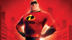 The Incredibles (2004) Dual Audio [Eng+Hin] BluRay | 4K | 1080p | 720p | Download
