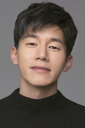 Kim Mu-yeol isHan Sang-woo