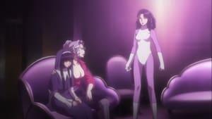 Nishi no Yoki Majo – Astraea Testament: Season 1 Episode 5