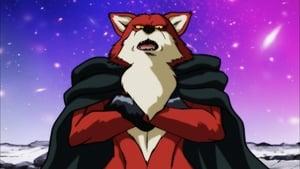 Dragon Ball Super Sezon 5 odcinek 3 Online S05E03