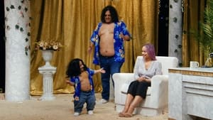 The Eric Andre Show: 5×9