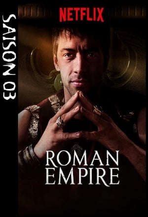 Roman Empire Season 3