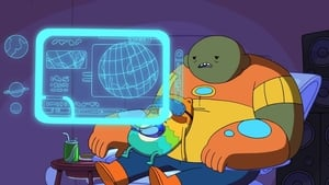 Bravest Warriors: 1×9