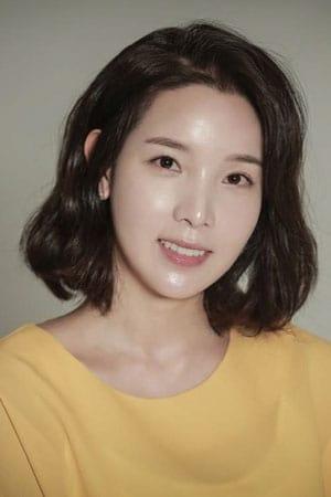 Lee Hye-Ran isYoon Chae-Ri