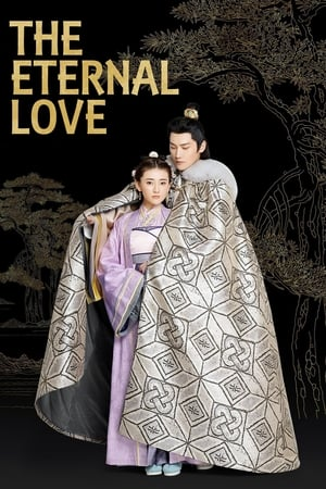 The Eternal Love 2017 Sub indo