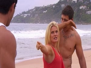 HD series online Home and Away Season 27 Episode 157 Episode 6042