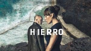 Hierro (2019 – 2021) Temporadas 1 – 2 Completas