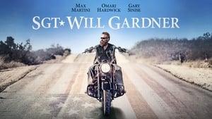 SGT. Will Gardner [2019]