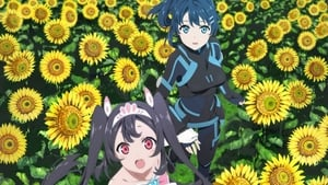 Egao no Daika Episode 1 English Subbed