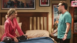 The Big Bang Theory 9×24