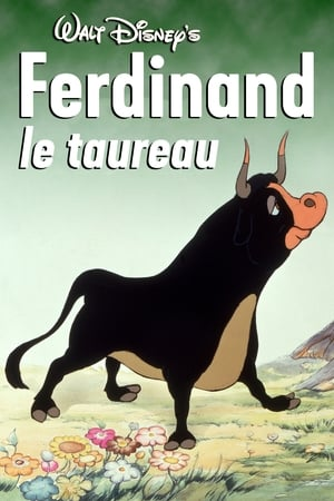 Play Ferdinand the Bull