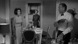 Cinque corpi senza testa (1964) HD