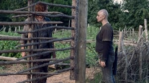 The Walking Dead: 9×11