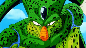 Dragon Ball Z Capitulo 149