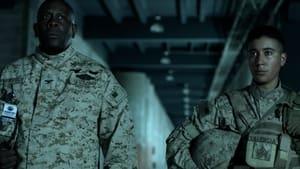 S.O.Z: Soldados o Zombies: 1 Staffel 6 Folge
