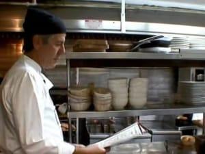 Anthony Bourdain: No Reservations Season 4 Episode 10