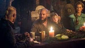 Vikings 4×1