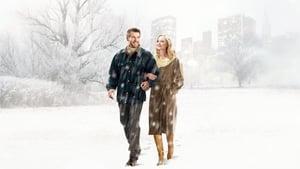 Watch Silver Bells Online Free 123Movies HD Stream