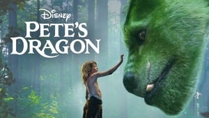 Pete's Dragon Images Gallery