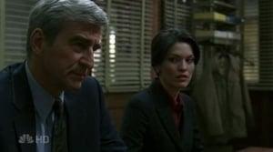 Seriale HD subtitrate in Romana Lege și ordine Sezonul 17 Episodul 18 Episodul 18