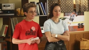 The Goldbergs: 4×2