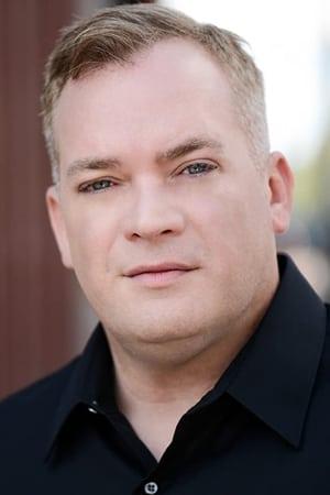 Shawn Fitzgibbon