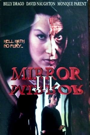 Mirror, Mirror III: The Voyeur-Billy Drago