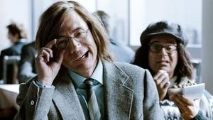 فيلم Bullyparade: The Movie 2017 مترجم اونلاين