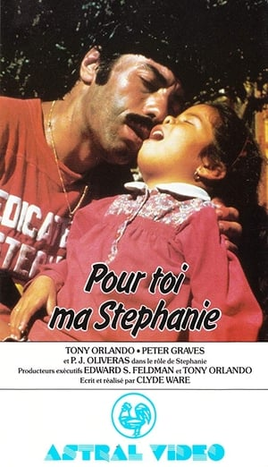 300 Miles for Stephanie-Pepe Serna
