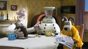Wallace & Gromit – Cracking Adventures 2002 Streaming Altadefinizione