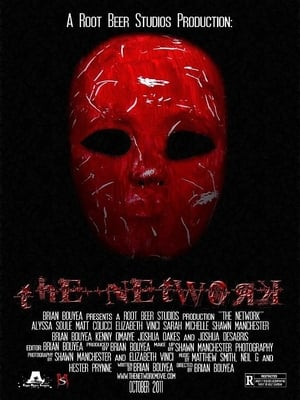 The Network (2016)