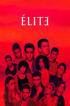 Élite: Season 2