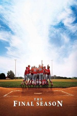 Image The Final Season