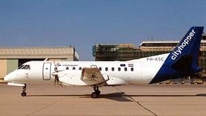 Uçak Kazası Raporu : 19×3