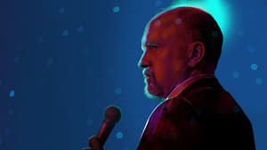 watch LOUIS C.K. 2017 online free full movie hd