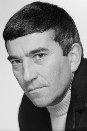 Georges Guéret