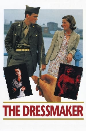 The Dressmaker Streaming