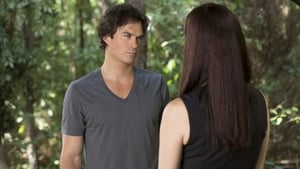 The Vampire Diaries Season 7 Episode 2 Watch Online