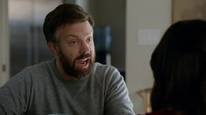 The Last Man on Earth: 2×17