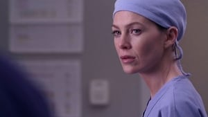 Grey's Anatomy S02E06