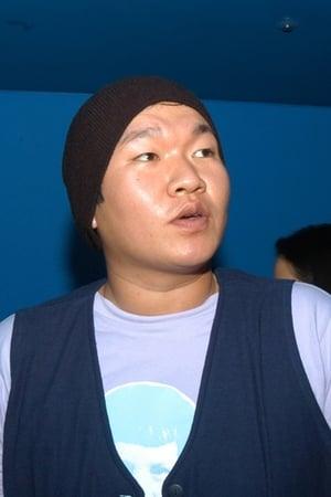 Park Hyo-joon isYoon Chul-joo