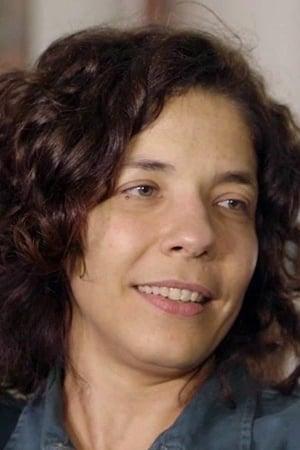 Fernanda D'Umbra
