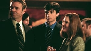 Assistir Smallville: As Aventuras do Superboy 2a Temporada Episodio 22 Dublado Legendado 2×22