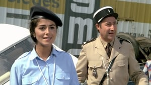 Полицаят и полицайките (1982)
