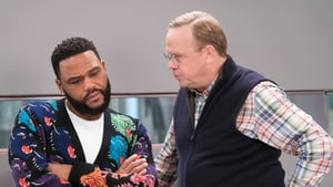 black-ish Season 5 Episode 6