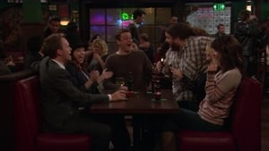 How I Met Your Mother: S06E10