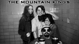 The Mountain Kings (2020)