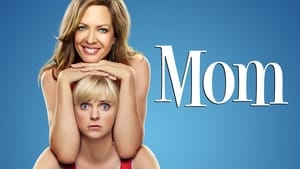 Watch Mom Full Episode