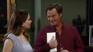 General Hospital Season 55 :Episode 23  #13798