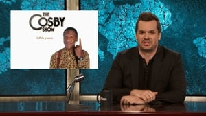 The Jim Jefferies Show Sezon 1 odcinek 3 Online S01E03